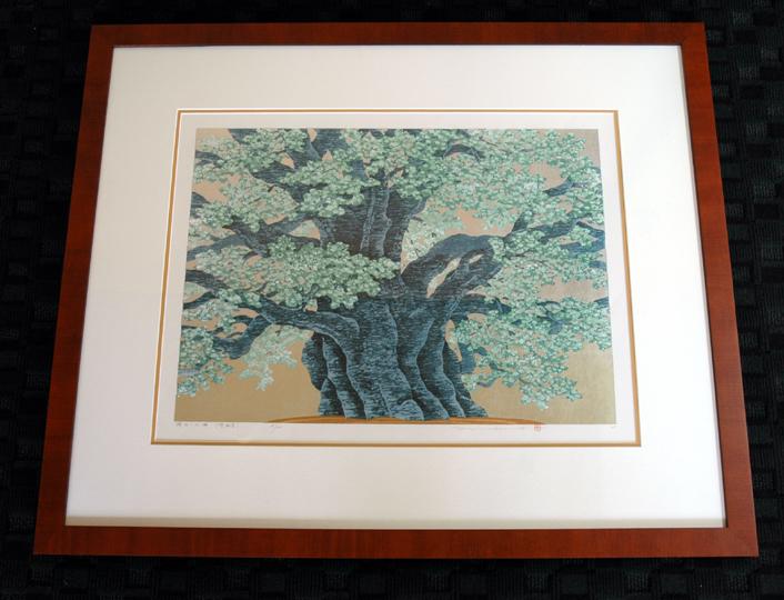 Fuji arts japanese prints framing japanese woodblock prints solutioingenieria Image collections