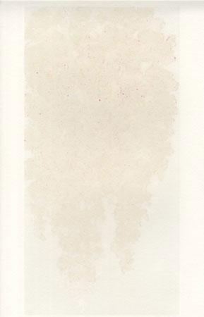 Weeping Cherry 12, 2010 by Hajime Namiki (born 1947)