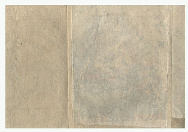 Fuji Arts Overstock Triptych - Exceptional Bargain! by Sadahide (1807 - 1873)