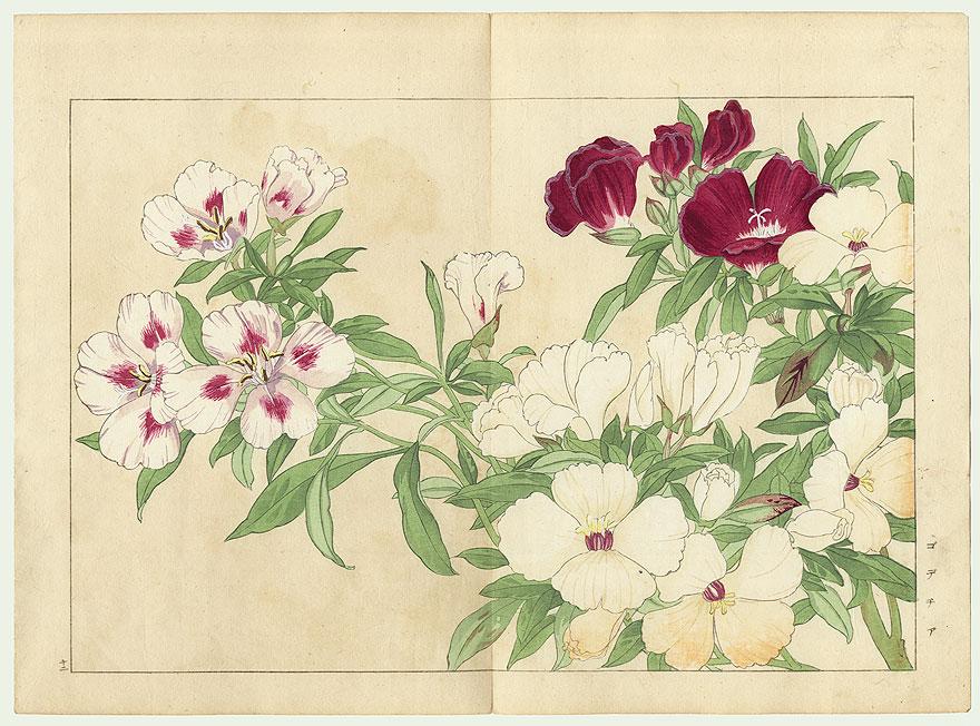 fuji arts japanese prints japanese woodblock prints and decorative