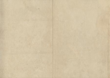 Sakata Kintoki Lodges in the Chambers of Minamoto no Raiko to Capture the Monstrous Spider, 1886 by Yoshitoshi (1839 - 1892)