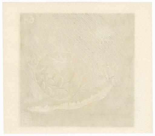 June by Kikuo Gosho (born 1943)