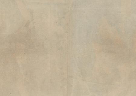 Swordfight and Dying Man, 1860 by Toyokuni III/Kunisada (1786 - 1864)