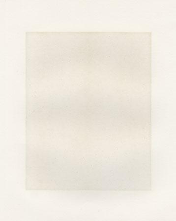 No. 195 (Hisbiscus), 1987 by Yukio Katsuda (born 1941)
