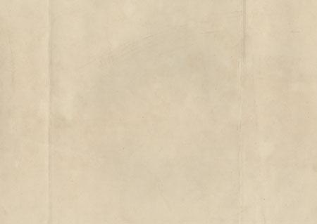 News From Kagoshima, 1877 by Ginko (active 1874 - 1897)