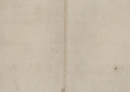 One Hundred Aspects of the Moon Table of Contents by Yoshitoshi (1839 - 1892)