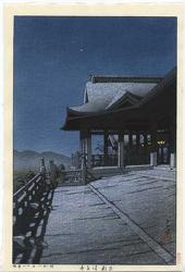 http://www.fujiarts.com/japanese-prints/gallery/hasui/kiyomizu_temple_kyoto_1933.jpg