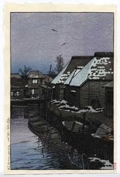 http://www.fujiarts.com/japanese-prints/gallery/hasui/lingering_snow_in_urayasu_1932.jpg