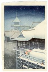 http://www.fujiarts.com/japanese-prints/gallery/hasui/kiyomizu_temple_1932.jpg