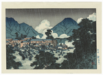 http://www.fujiarts.com/japanese-prints/k341/052k341f.jpg