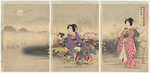 http://www.fujiarts.com/japanese-prints/k290/117k290f.jpg