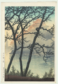 http://www.fujiarts.com/japanese-prints/k235/279k235f.jpg