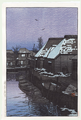 http://www.fujiarts.com/japanese-prints/hasuiwata/urayasuf.jpg
