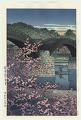 http://www.fujiarts.com/japanese-prints/hasuiwata/kintaibashif.jpg