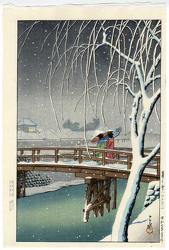 http://www.fujiarts.com/japanese-prints/gallery/hasui/edo_river_1932.jpg