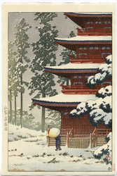 http://www.fujiarts.com/japanese-prints/gallery/hasui/saishoin_temple_in_snow_hirosaki_1936.jpg