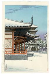 http://www.fujiarts.com/japanese-prints/gallery/hasui/yakushiji_temple_nara_1951.jpg