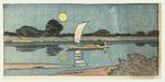 http://www.fujiarts.com/japanese-prints/k278/94k278f.jpg