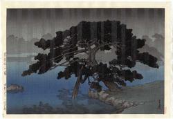 http://www.fujiarts.com/japanese-prints/gallery/hasui/onshi_park_shiba_1937.jpg