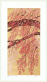 http://www.fujiarts.com/japanese-prints/Namiki/9WeepingCherry14f.jpg