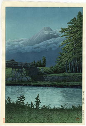 http://www.fujiarts.com/japanese-prints/gallery/hasui/tagonourabashi_1930.jpg