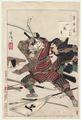 http://www.fujiarts.com/japanese-prints/k282/301k282f.jpg