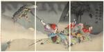 http://www.fujiarts.com/japanese-prints/k305/279k305f.jpg