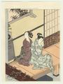 http://www.fujiarts.com/japanese-prints/r58/218r58f.jpg