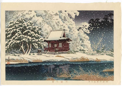 http://www.fujiarts.com/japanese-prints/gallery/hasui/snow_at_benten_shrine_entrance_inokashira_1929.jpg