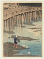 http://www.fujiarts.com/japanese-prints/k253/149k253f.jpg