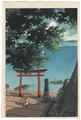 http://www.fujiarts.com/japanese-prints/k314/163k314f.jpg