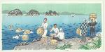 http://www.fujiarts.com/japanese-prints/DUP/TS7f.jpg