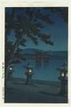http://www.fujiarts.com/japanese-prints/hasuiwata/miyajimaf.jpg