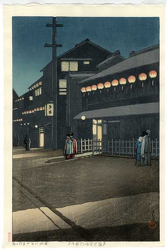 http://www.fujiarts.com/japanese-prints/gallery/hasui/night_scene_at_soemoncho_osaka_1933.jpg