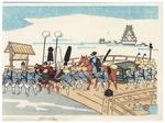 http://www.fujiarts.com/japanese-prints/DUP/AAT2f.jpg