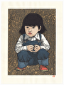 http://www.fujiarts.com/japanese-prints/DUP3/AGE14_2f.jpg