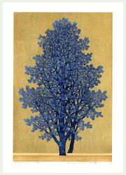 http://www.fujiarts.com/japanese-prints/gallery/namiki/hajime_namiki_treescene_130_2008.jpg