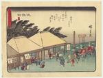 http://www.fujiarts.com/japanese-prints/c60/45c60f.jpg