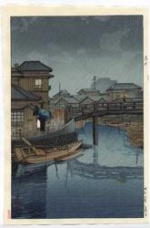 http://www.fujiarts.com/japanese-prints/gallery/hasui/rainy_season_at_ryoshimachi_shinegawa_1931.jpg