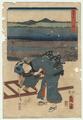 http://www.fujiarts.com/japanese-prints/c74/147c74f.jpg