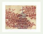 http://www.fujiarts.com/japanese-prints/Namiki/sakura6f.jpg