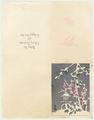 http://www.fujiarts.com/japanese-prints/DUP/XP1f.jpg