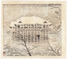 http://www.fujiarts.com/japanese-prints/k324/146k324f.jpg