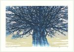 http://www.fujiarts.com/japanese-prints/Namiki/eTS95Bf.jpg