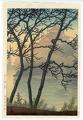 http://www.fujiarts.com/japanese-prints/hasuiwata/okayamaf.jpg