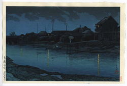 http://www.fujiarts.com/japanese-prints/gallery/hasui/evening_of_omori_seaside_1930.jpg