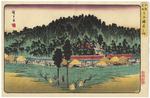 http://www.fujiarts.com/japanese-prints/k322/225k322f.jpg