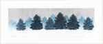 http://www.fujiarts.com/japanese-prints/Namiki/iTS120f.jpg