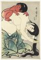 http://www.fujiarts.com/japanese-prints/r65/169r65f.jpg