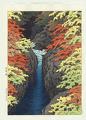 http://www.fujiarts.com/japanese-prints/hasuiwata/agatsumaf.jpg